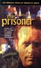 The Prisoner (074347533X) by Thomas M. Disch