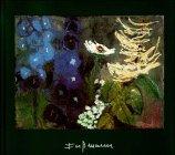 Gartenblumen - Klaus Fußmann
