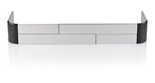 20015 Design Line Herdschutz