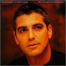 Interview Picture Disc - George Clooney In Conversation