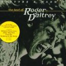 ROGER DALTREY - Martyrs and Madmen - Zortam Music
