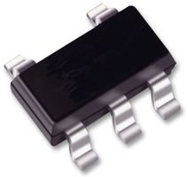 On Semiconductor Cat4237Td-Gt3 Ic, White Led Driver, Boost, Tsot-23-5 (1 Piece)