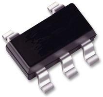 Transistor Led Driver