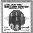 echange, troc Various Artists - Carolina Gospel 2