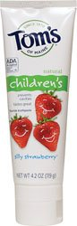 toms-of-maine-childrens-natural-fluoride-toothpaste-silly-strawberry-42-oz