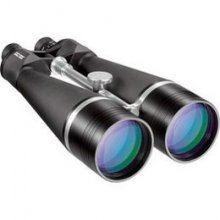 Orion 9326 Giant View 25×100 Astronomy Binoculars