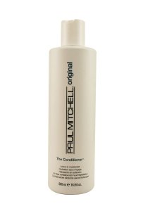 paul-mitchell-original-the-conditioner-leave-in-moisturizer-500ml-169oz-soins-des-cheveux
