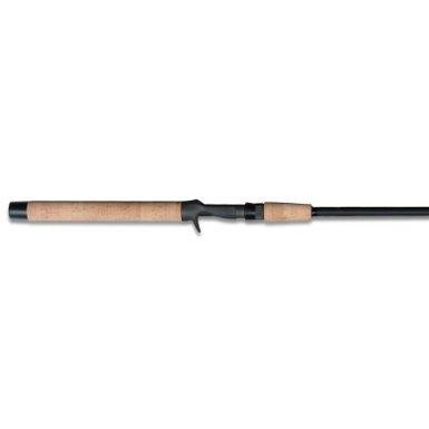 G. Loomis Classic Mag Bass Fishing Rod - GLMMBR784C GL3