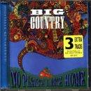 BIG COUNTRY - No Place Like Home (1991) - Zortam Music