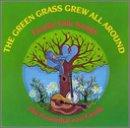 Green Grass Grew