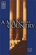 A Man and His Country, Allen Ferry