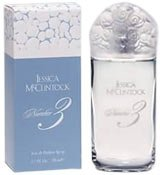 jessica-mcclintock-no-3-per-donne-di-jessica-mcclintock-100-ml-eau-de-parfum-spray
