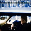 JON BON JOVI - Destination Anywhere (bonus disc: Live) - Zortam Music
