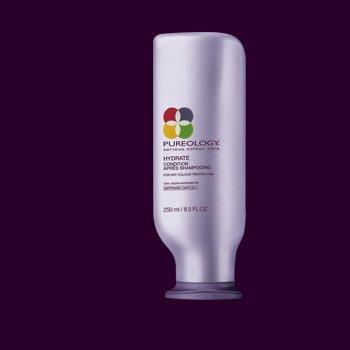 Revitalisant capillaire léger Hydrate - Pour cheveux secs et fins - 250 ml