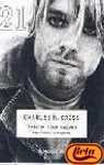 Heavier than heaven: Kurt Cobain, La Biografia/ Kurt Cobain, The Biography (Spanish Edition) (8497939824) by Cross, Charles R.