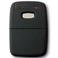 Digi-Code 5012 Garage Door Opener Transmitter