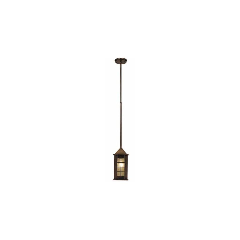 4170 RB Framburg Lighting Citadel Collection lighting