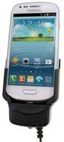 car-communication-carcomm-cmpc-639-mobile-smartphone-cradle-samsung-galaxy-siii-mini-gt-i8190