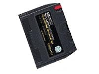 2.5/5GB Cart for colorado & Other Drives 1-pack