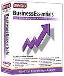 myob-business-essentials