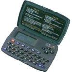SEIKO SR300 ポケット電子辞書(英和・和英)
