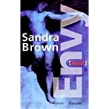 "Envy - Neidvon ""Sandra Brown"""
