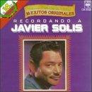 Javier Solis - 50 A�os Sony Music Mexico - Zortam Music