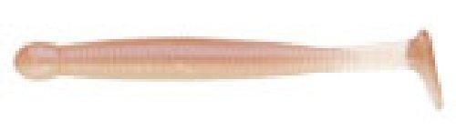 ecogear-glass-minnow-m-266-japan-import-by-ecogear