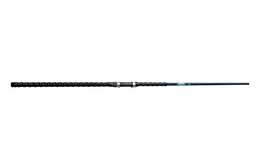 St. Croix Legend Series Surf Rods Model: LSS90MMF2 Spin (9' 0