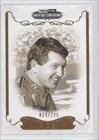 Bill Elliott #39 125 (Trading Card) 2012 Press Pass Showcase Gold #26 by Press Pass Showcase