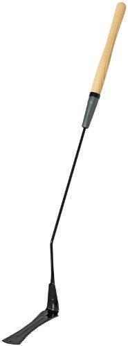 Truper 33034 Tru Pro Grass Whip, 30-Inch