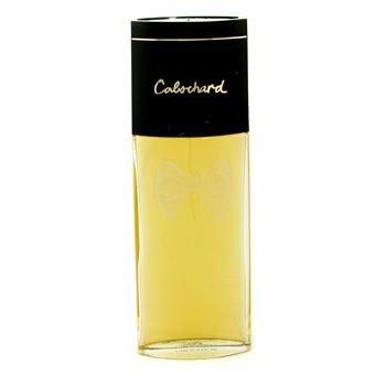 gres-cabochard-eau-de-parfum-spray-100ml-338oz-femme-parfum