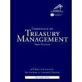 Essentials of Treasury Management, 3rd Edition