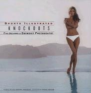 sports-illustrated-knockouts-five-decades-of-swimsuit-photography-by-sports-illustrated-2003-03-02