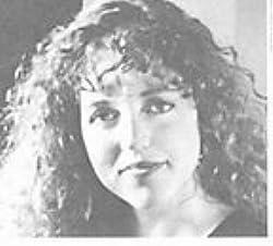 Annette Sandoval
