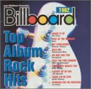 .38 Special - Billboard Top Rock Hits 1982 - Zortam Music
