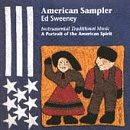 Image of American Sampler: Portrait of American Spirit
