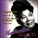 Mahalia Jackson, Volume 1