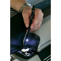 Stylus UV Penlight is Perfect for Use in Detecting Automotive Leaks