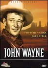 john-wayne-star-packer-blue-steel-import-usa-zone-1