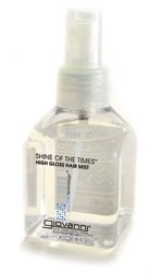 giovanni-silicone-finishing-mist-shine-of-the-times-43-fluid-ounce-container