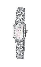 Pulsar Watch - PEG989 (Size: women)