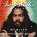 Jacob Miller - Chapter a Day - Zortam Music