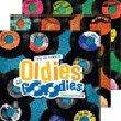 Time Life Oldies But Goodies 10 CD Set