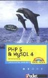 echange, troc Andre Müller - PHP 5.1 & MySQL 4.1