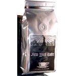 New York Coffee Hot Fudge SWP Decaf 1 Lb Bag