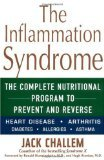 img - for Inflammation Syndrome by Challem, Jack [Hardcover] book / textbook / text book