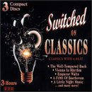 Beethoven - Switched on Classics: Classics With a Beat - Zortam Music