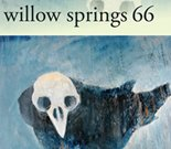 img - for willow spring 66 (Fall 2010) book / textbook / text book