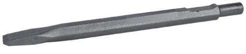 Milwaukee 48-62-2030 18-Inch Flat Chisel front-389104